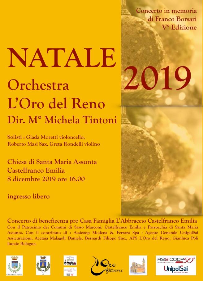Manifesto Natale 8 dic 2019 OdR Castelfranco pages.jpg