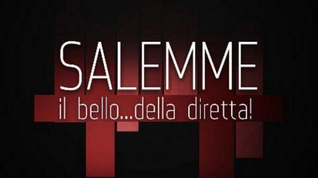 Salemme-il-bello-della-diretta-678x381.jpg