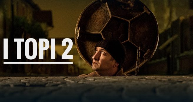 I-topi-2-puntata-18-aprile-Rai3-1280x679
