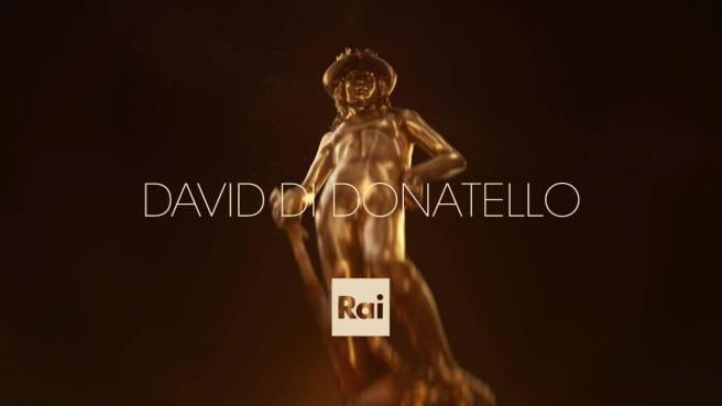 David-Donatello